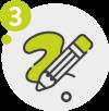 MA_Design-Thinking_3