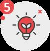 MA_Design-Thinking_5