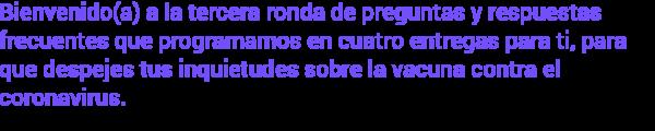 texto_inicio_vacunarte3
